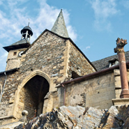 2-eglise-estaing