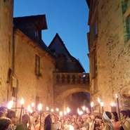 4-fete-lumieres-estaing