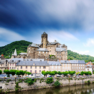 5-estaing-ciel