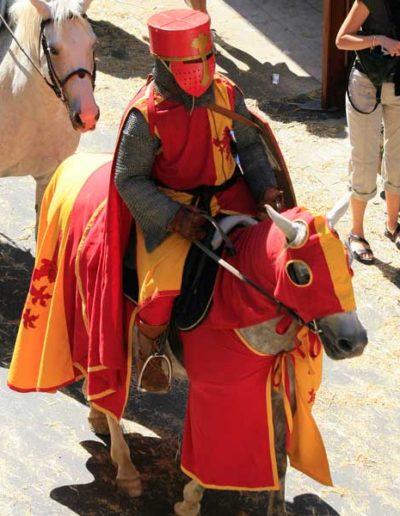 4-medievales-estaing