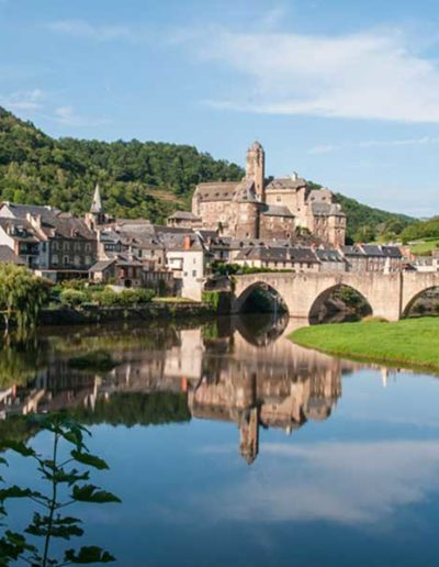 6-chateau-estaing