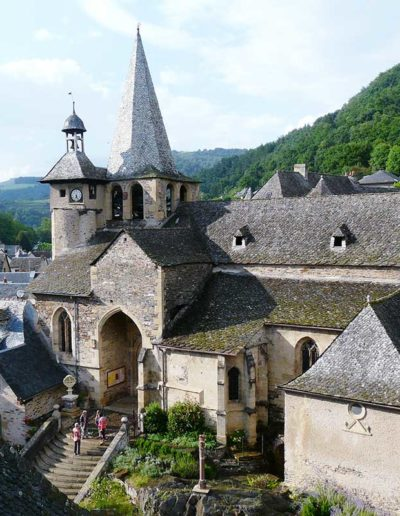 7-eglise-estaing
